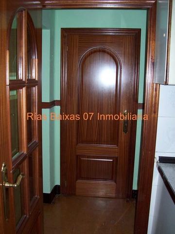 REF 2658 PISO 2 D CERCA CASTRELOS VIGO - foto 8