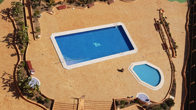PLAYA DE LEVANTE - JUNTO HOTEL DON PANCHO - foto 9
