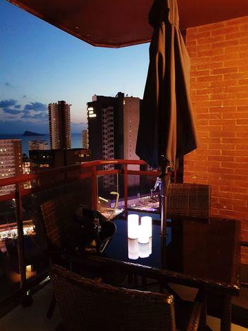 PLAYA DE LEVANTE - JUNTO HOTEL DON PANCHO - foto 7