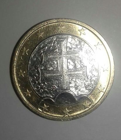 Mil Anuncios Com Monedas Euro Eslovaquia Segunda Mano Y Anuncios Clasificados