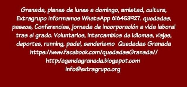 ESPAÑOL INGLÉS,  INTERCAMBIO DE IDIOMAS - foto 4