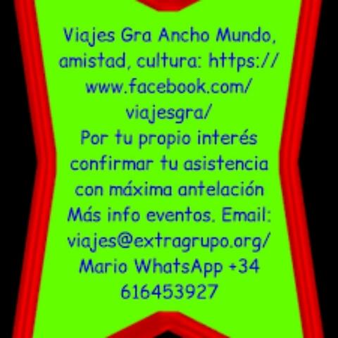 ESPAÑOL INGLÉS,  INTERCAMBIO DE IDIOMAS - foto 7