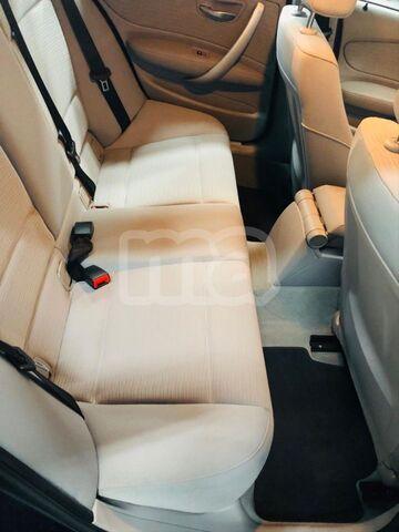 BMW - SERIE 1 120D - foto 7
