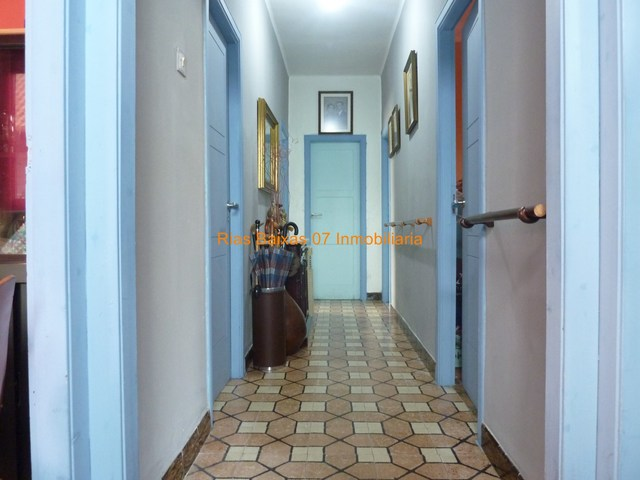 2662 CASA PLANTA BAJA 4 DORM (MOS) - foto 8