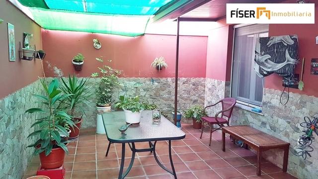 PISO ALTAS CALIDADES.  REF.  108 - foto 8