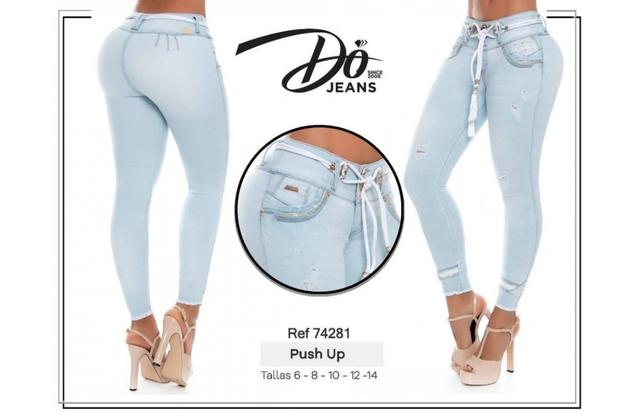 Do Colombianos Fiara Do Fiara Do Pantalones Colombianos Pantalones Colombianos Pantalones Fiara dthrCBoxQs