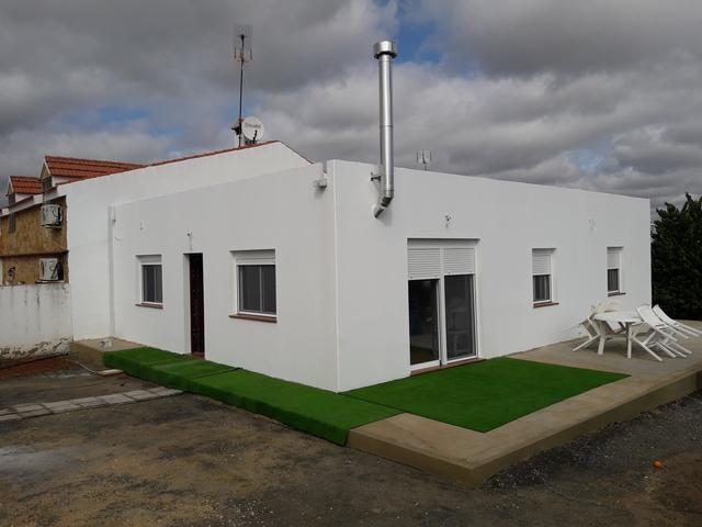 Mil Anuncios Com Modulo Casas Prefabricadas Modulo En