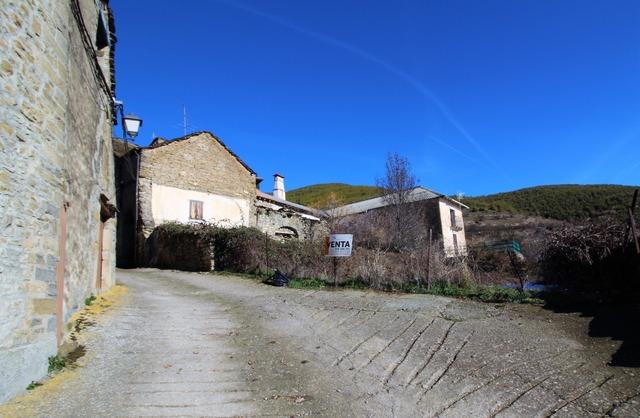 CASCO URBANO - CALLE UNICA 35 - foto 2