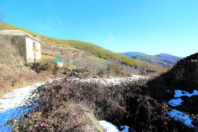 CASCO URBANO - CALLE UNICA 35 - foto 3