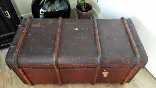 4 caja de latón llave escudo para armario etc Stock Ideal Para Restauración Vintage