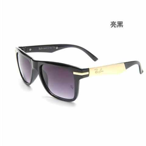 Mujer De Gafas Versace Sol Negras UVzMpqSG