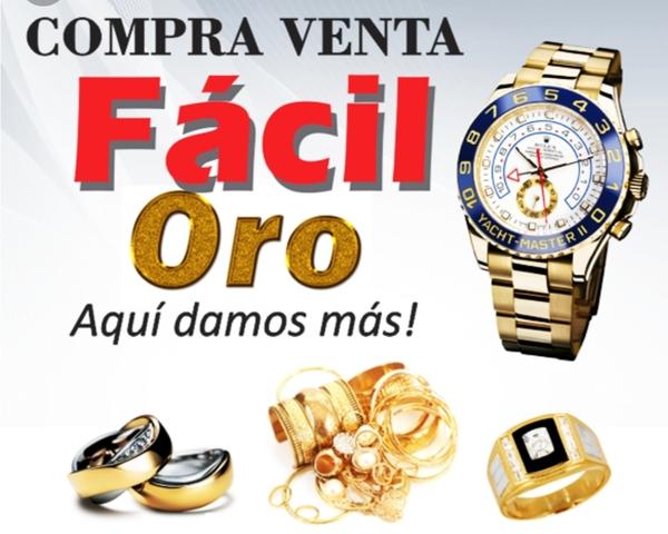 MIL ANUNCIOS.COM Compra venta de oro en Málaga. Venta de
