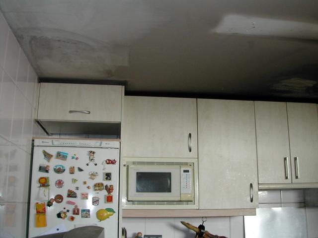 MIL ANUNCIOS.COM - Muebles de cocina, microh. vitro y horno