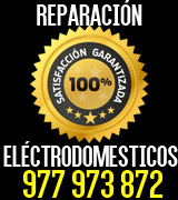 TÉCNICO ELECTRODOMÉSTICOS EN TARRAGONA - foto 1