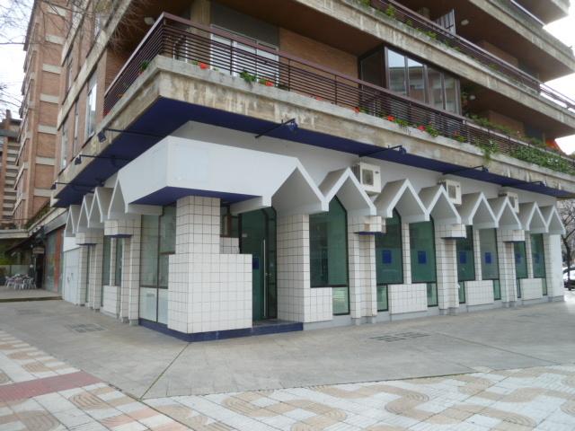 SAN JUAN - CALLE MONASTERIO URDAX 40 - foto 1