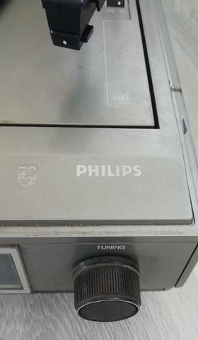 PHILIPS SOUND MODULE 900 - foto 5