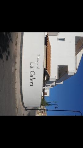 CABO DE PALOS - CALLE LATIMERIA 2 - foto 1