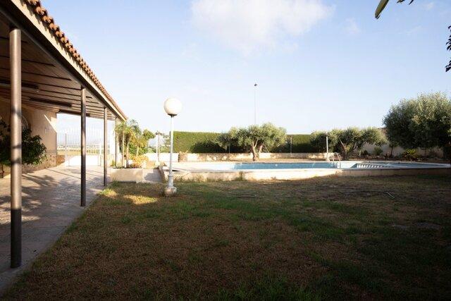 LA PALMA - CALLE ABASTO 5 - foto 3