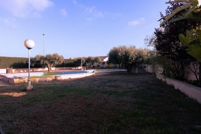 LA PALMA - CALLE ABASTO 5 - foto 8