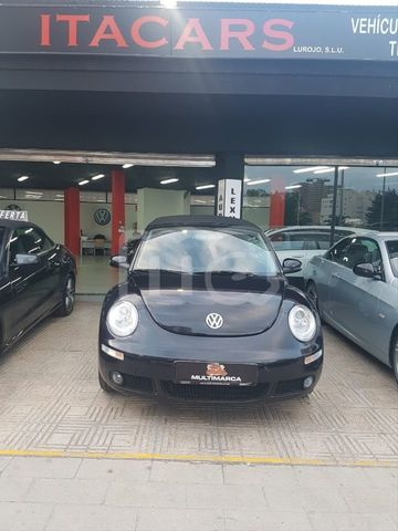Pdc sensor ayuda para aparcar ultrasonidos Park sensor para VW Nuevo Beetle Multivan V 5