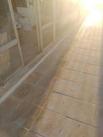 CONSTRUCCION REFORMA INTEGRAL TODA COSTA - foto 3