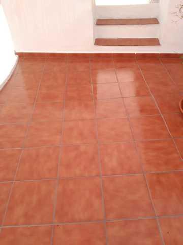 CONSTRUCCION REFORMA INTEGRAL TODA COSTA - foto 4