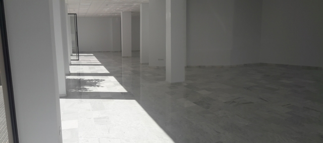 LOCAL 188 METROS EN LA ALCARRACHELA - foto 1