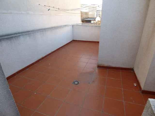 LOS ANDENES - foto 1