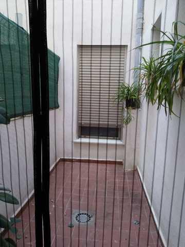 PISO EN ZONA NUEVA Y TRANQUILA - foto 6