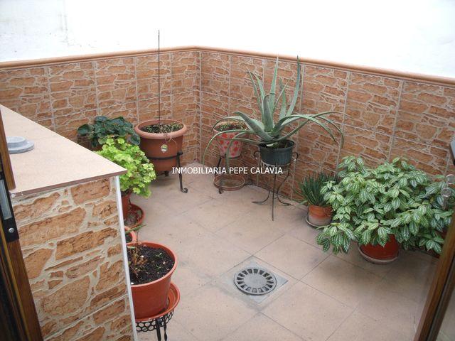 VIVIENDA ZONA TRINIDAD - foto 9