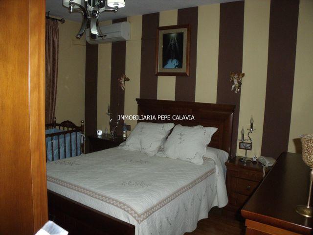 VIVIENDA ZONA TRINIDAD - foto 6