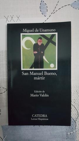 LIBROS DE LECTURA CLÁSICOS Y JUVENILES - foto 2