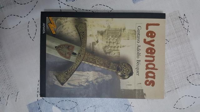 LIBROS DE LECTURA CLÁSICOS Y JUVENILES - foto 8