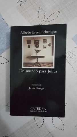 LIBROS DE LECTURA CLÁSICOS Y JUVENILES - foto 6