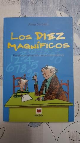 LIBROS DE LECTURA CLÁSICOS Y JUVENILES - foto 7