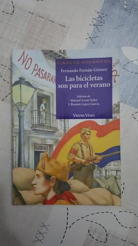 LIBROS DE LECTURA CLÁSICOS Y JUVENILES - foto 4