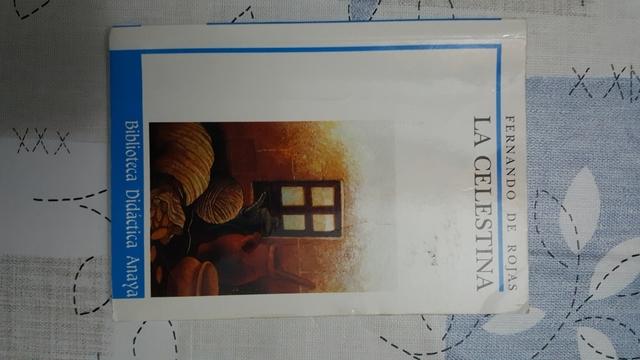 LIBROS DE LECTURA CLÁSICOS Y JUVENILES - foto 5