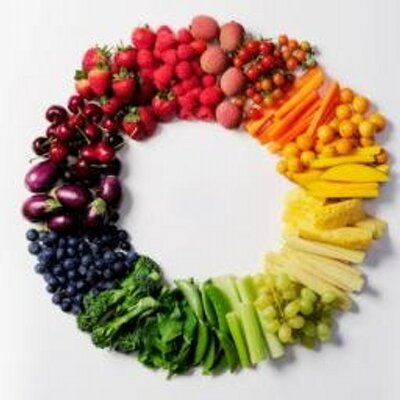 ASESORAMIENTO DIETÉTICO-NUTRICIONAL - foto 1