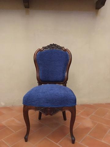 MIL ANUNCIOS.COM - Tapizado de sillas oficina