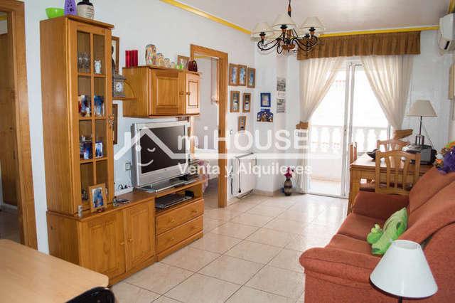 5140 VENTA EN TORREVIEJA - LA LOMA - foto 2