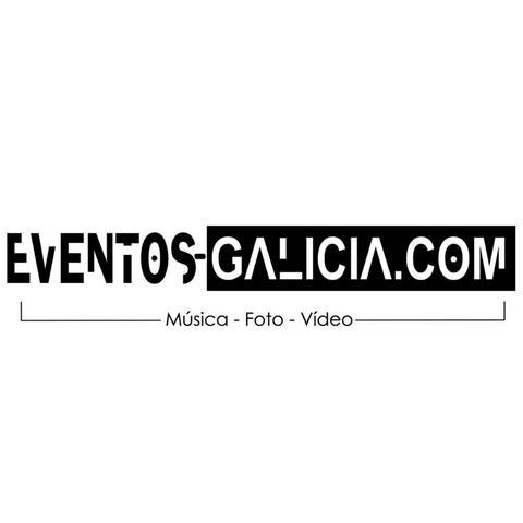 FOTO Y VIDEO PARA BODA - foto 2