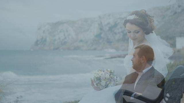 VIDEÓGRAFO DE BODAS | WEDDING VIDEOGRAPH - foto 5