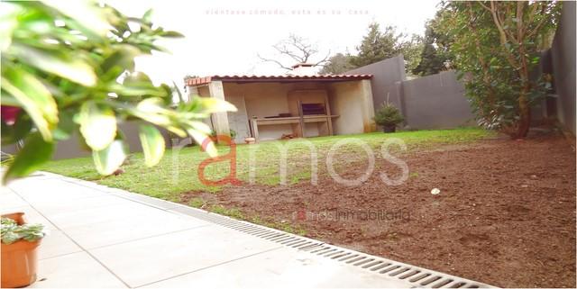 VIGO - CALVARIO - foto 7