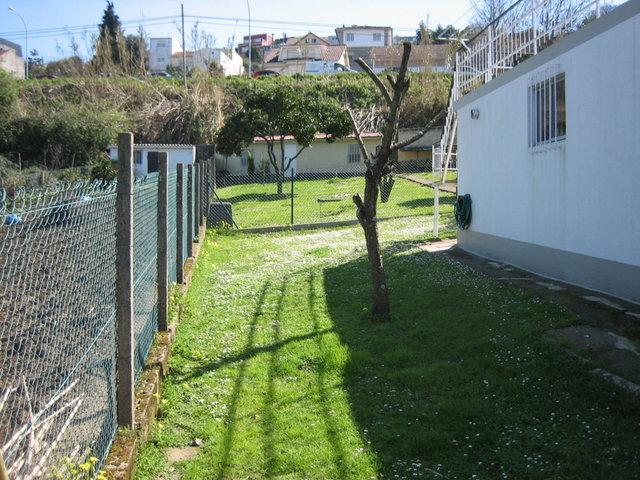 TEIS.  CASA,  3 PLANTAS INDEPENDIENTES - foto 2