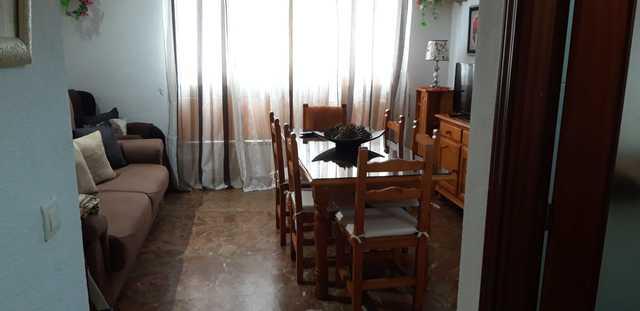 225E 6NOCHES OCTUBRE 1 LINEA - foto 6