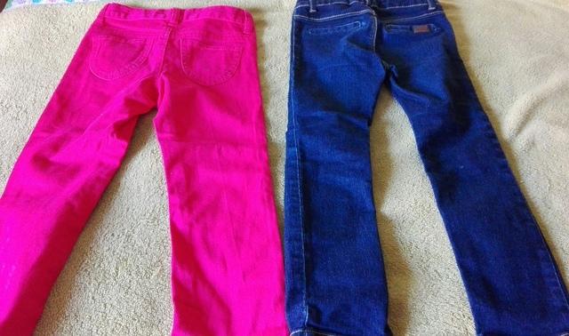 fabricas de pantalones de pana en albacete zara