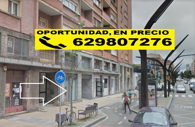 LOCAL ACONDICIONADO - CONSTITUCIÓN - foto 1