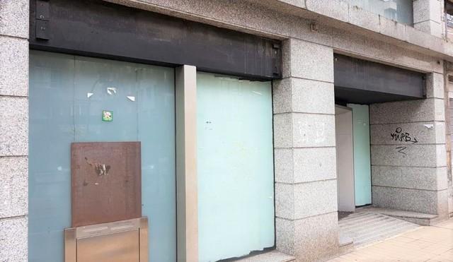 LOCAL ACONDICIONADO - CONSTITUCIÓN - foto 2