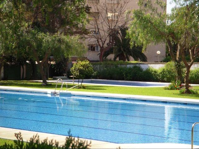 LOS BOLICHES PLAYA - foto 8