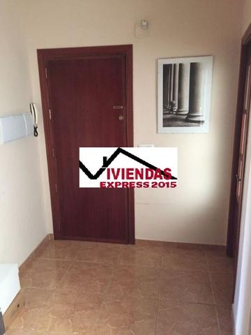 OFICINA EN PLENO CENTRO DE LA CIUDAD - foto 2